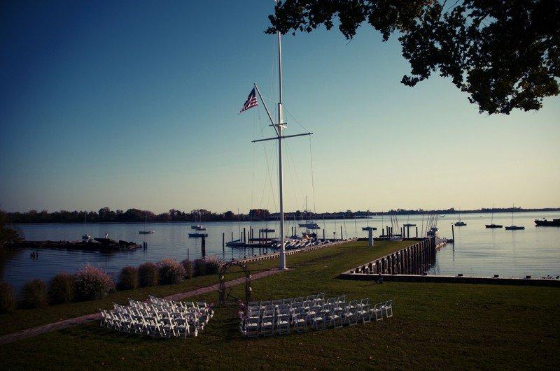 Corinthian Yacht Club of Philadelphia's profile image