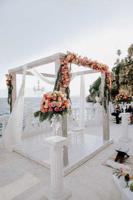 Nava & LightCube Wedding's profile image