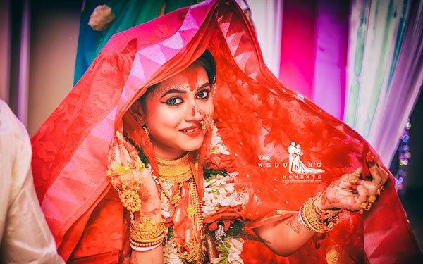 Debanjan Debnath's profile image