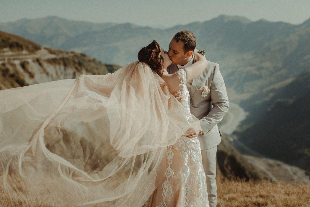 Ori Wedding's profile image