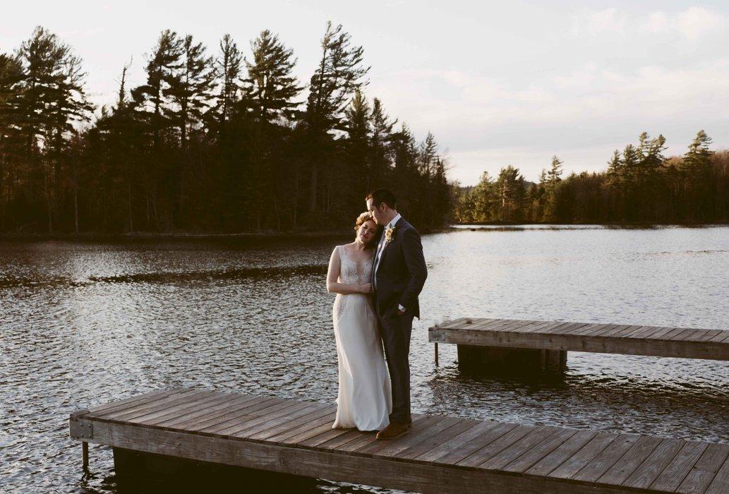 Natasha Shapiro Photography's profile image