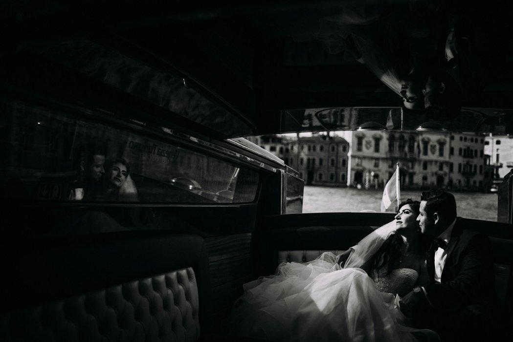 Selene Pozzer Photographer's profile image