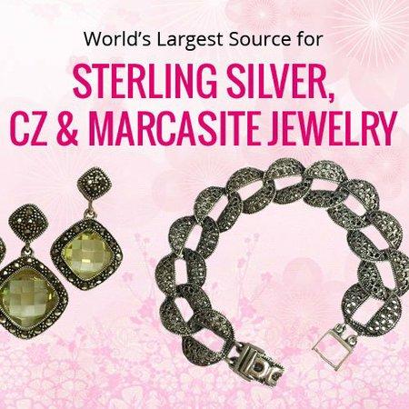 P&K Jewelry, Inc.