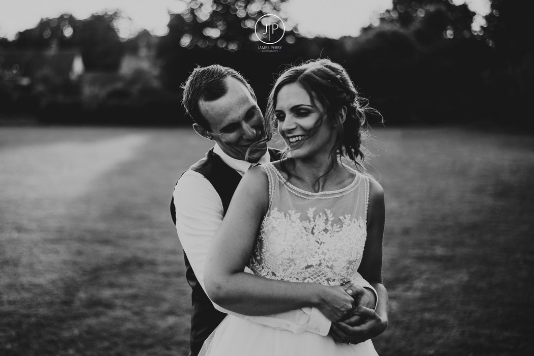 James Perry Photography 's profile image