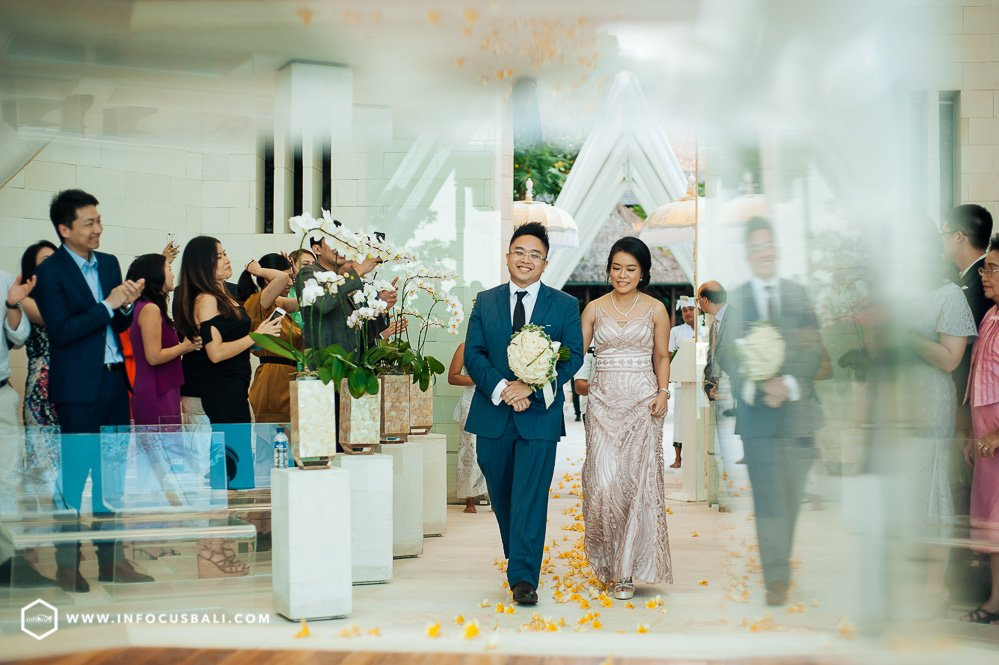 La Vie en Rose Wedding Stylist's profile image
