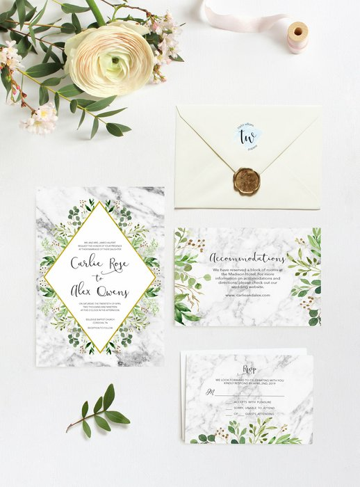 Taylor Williams Paperie & Design's profile image