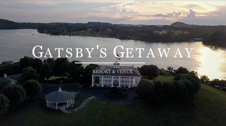 Gatsby's Getaway's profile image