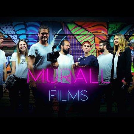 Murall Films
