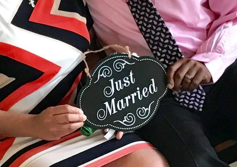 ST LOUIS WEDDING OFFICIANT's profile image
