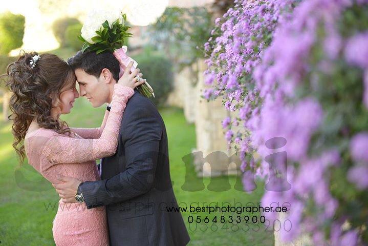 Shami Photography's profile image