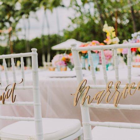 Esselle Weddings & Events