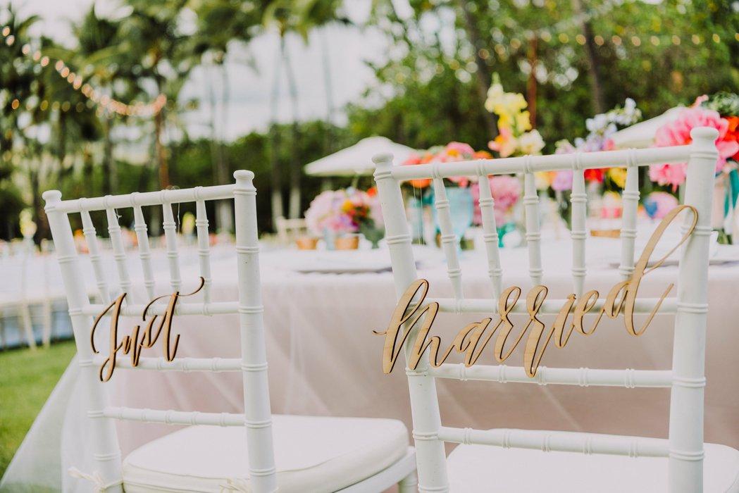 Esselle Weddings & Events's profile image