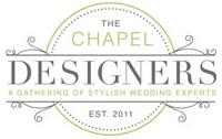 Member of Chapel Designers