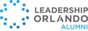 OEP1901 Leadership Alumni Logo RGB 300x107