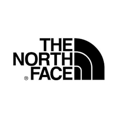 Picture for manufacturer The North Face®