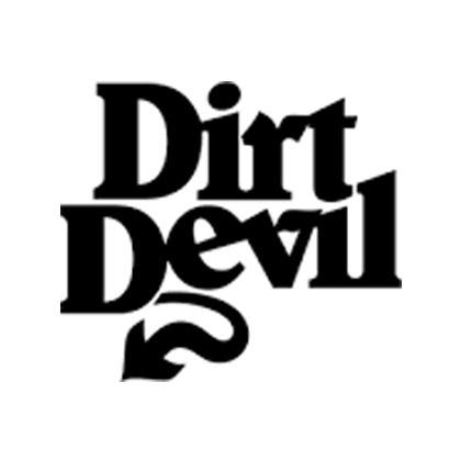 Picture for manufacturer Dirt Devil®