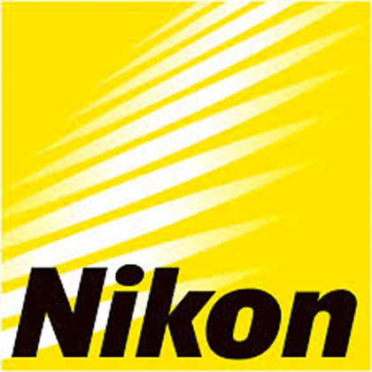 Picture for manufacturer Nikon®