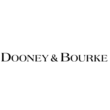 Picture for manufacturer Dooney & Bourke™