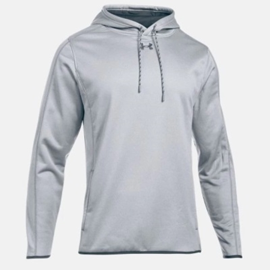 6c996580 MileagePlus Merchandise Awards. Under Armour Fleece Double Threat ...