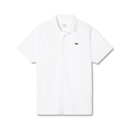 Picture of Lacoste Men's Reglan Short Sleeve Polo