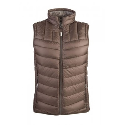 Picture of Tumi Pax Women's Vest