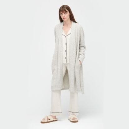 Picture of UGG® Ladies' Ana Robe