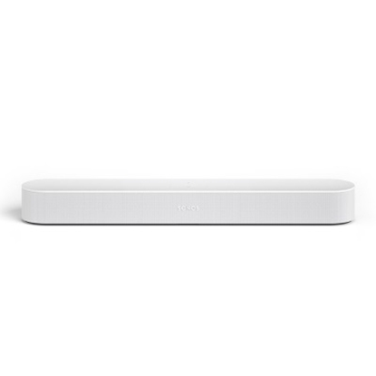 Picture of Sonos Beam Smart Soundbar