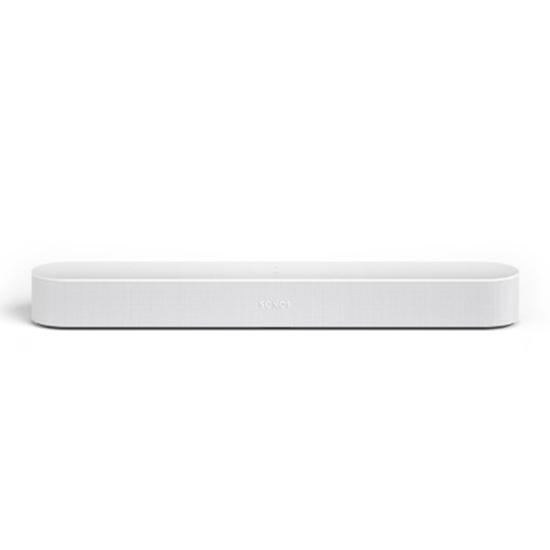 Picture of Sonos Beam Smart Soundbar