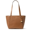 Picture of Michael Kors Whitney Small Top-Zip Tote