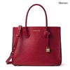 Picture of Michael Kors Mercer Large Accordian Tote