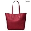 Picture of Michael Kors Junie Large Tote