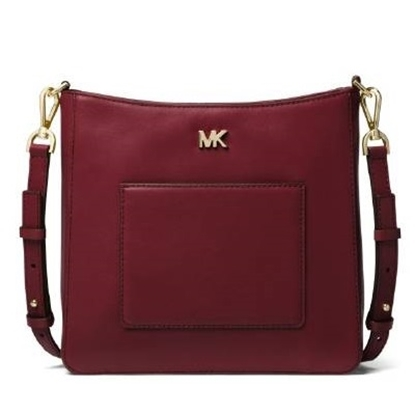 Picture of Michael Kors Gloria Pocket Swing Pack