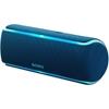 Picture of Sony Portable Wireless Water/Shock Proof Speaker