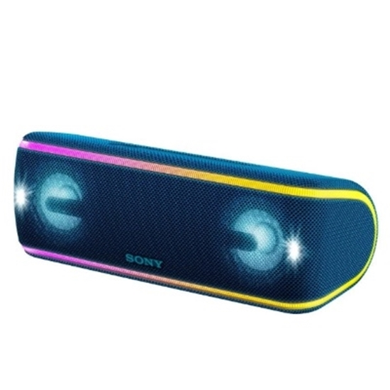Picture of Sony Wireless Waterproof/Shockproof Speaker