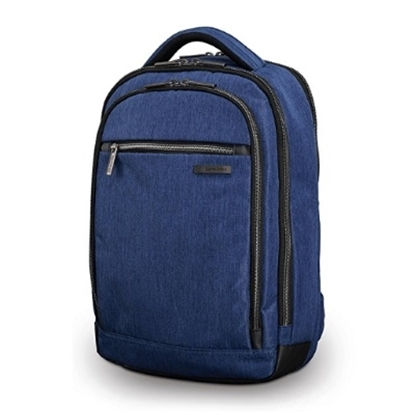Picture of Samsonite Modern Utility Small Backpack