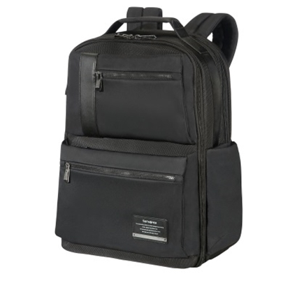 Picture of Samsonite Openroad Weekender Backpack