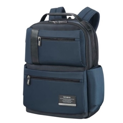 Picture of Samsonite Openroad 15.6'' Laptop Backpack