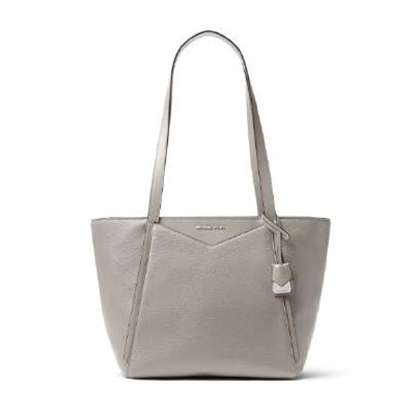 Picture of Michael Kors Whitney Small Top Zip Tote