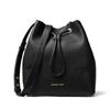 Picture of Michael Kors Cary Medium Bucket Bag