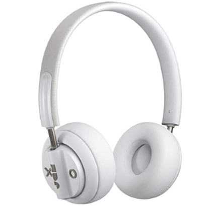 Picture of JAM Out There Headphones