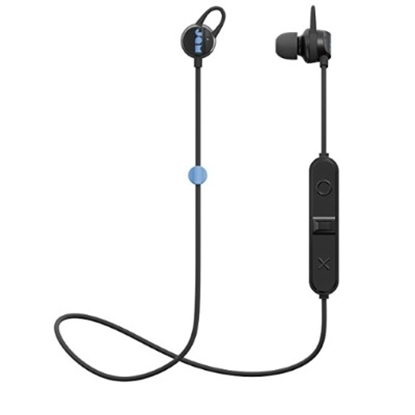 Picture of JAM Live Loose Earbuds