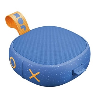 Picture of JAM Hang Tight Bluetooth® Speaker