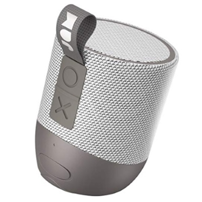 Picture of JAM Double Chill Bluetooth® Speaker