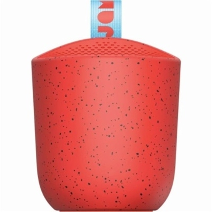 Picture of JAM Chill Out Bluetooth® Speaker