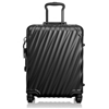 Picture of Tumi 19 Degree Aluminum Continental Carry-On