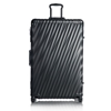 Picture of Tumi 19 Degree Aluminum Worldwide Trip Packing Case