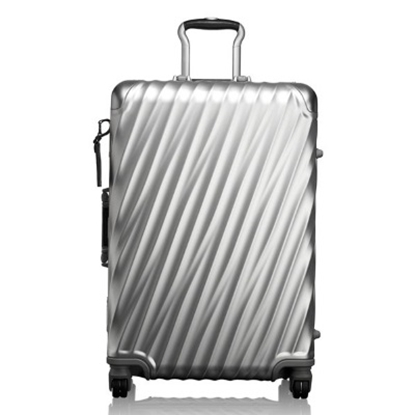 Picture of Tumi 19 Degree Aluminum Short Trip Packing Case