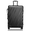 Picture of Tumi 19 Degree Aluminum Short Trip Packing Case