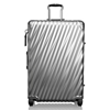 Picture of Tumi 19 Degree Aluminum Extended Trip Packing Case