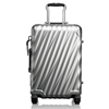 Picture of Tumi 19 Degree Aluminum International Carry-On